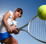 tennis injury treatment somerville