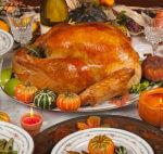 Avoid Pounds During Thanksgiving Edison, NJ