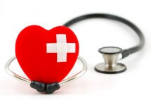 Heart Health and Physical Therapy New Jersey