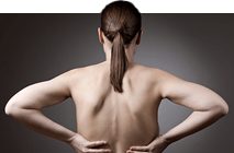 Spinal Rehabilitation