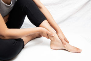 Finding Peripheral Neuropathy Help