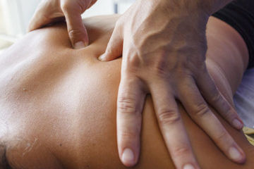 benefits-therapeutic-massage-athletes