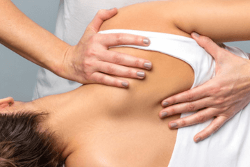 common-causes-of-shoulder-pain