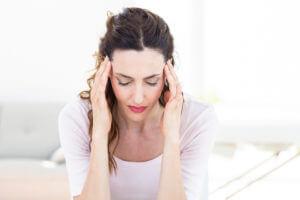 Cluster Headache Treatments