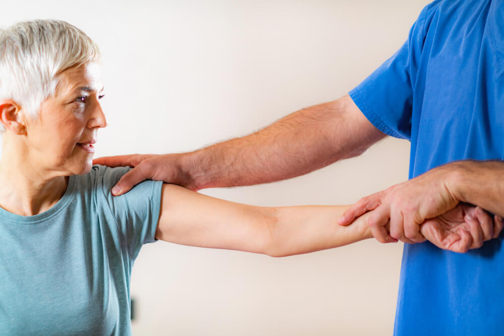 Physical Therapy Overview